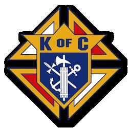 Knights-logo