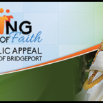 2015 Annual Appeal
