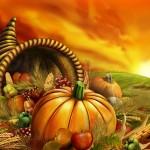 Thanksgiving-Day-