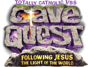 totally-catholic-cave-quest-vbs-logo_790x602