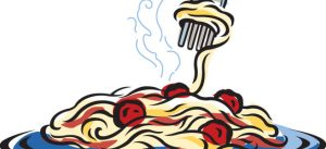 spaghetti-clipart-spaghetti_8431c